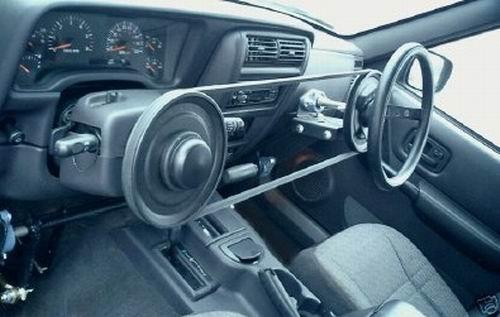 реальности авто правый руль купить в челябинске магазинов Благовещенска других