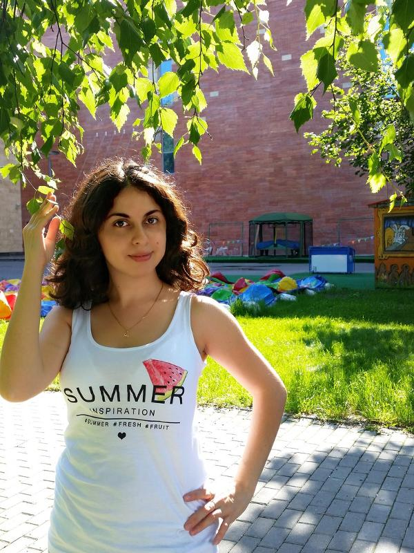 Сайт знакомств в симферополе без регистрации крымский татарин
