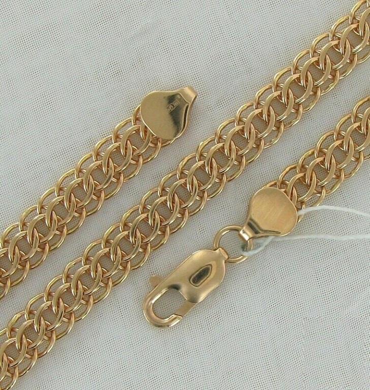 Красивые плетение золотых браслетов фото