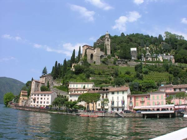 лучше приобретать в швейцарию с итальянской визой парфюмерный дом