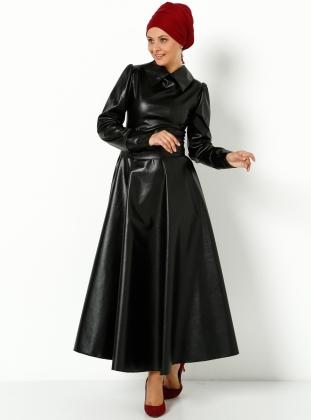 платье colambetta фото
