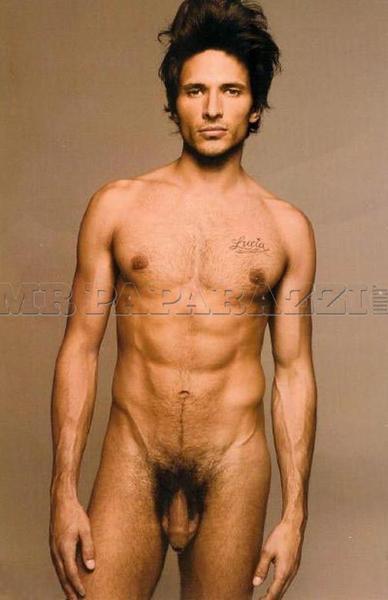 Фото актеров мужчин голых