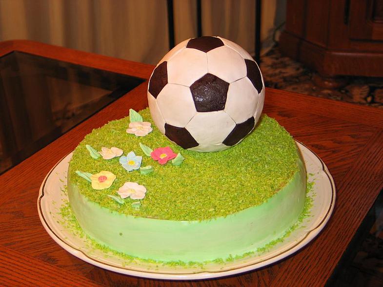 Картинки открытки на день рождения футболисту, днем