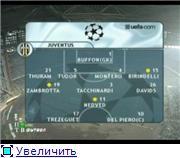Torrent реал ювентус полуфинал 2003