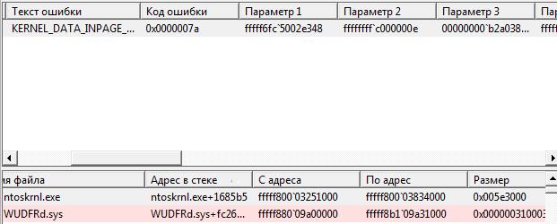 Рисунки по клеточкам, вКонтакте