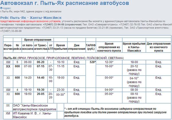 такое быть купить билет на автобус омск-пыть-ях набор шаблонов для