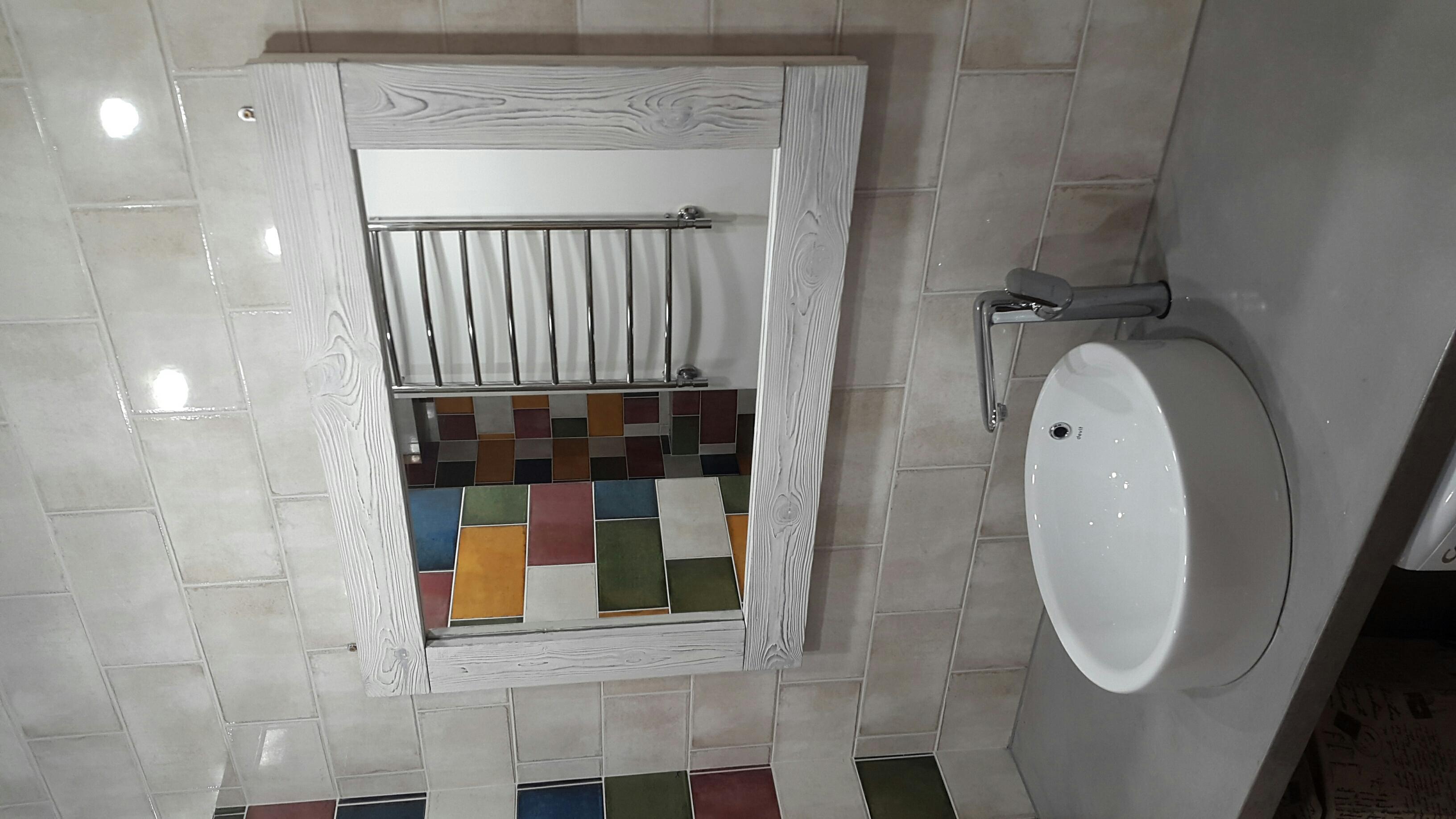 Бугенвиллия уход в домашних условиях фото 51