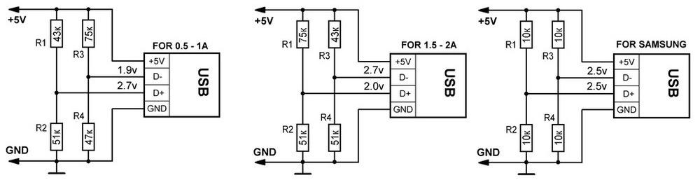 Схема samsung s5 mini