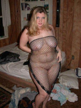 фото попок толстых женьщен