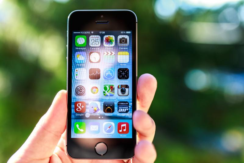 Restore your iPhone, iPad, or iPod to factory settings
