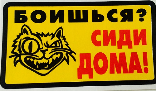 http://otvet.imgsmail.ru/download/86118118_445e5b5fbdf274272f225c7a4e562547_800.jpg