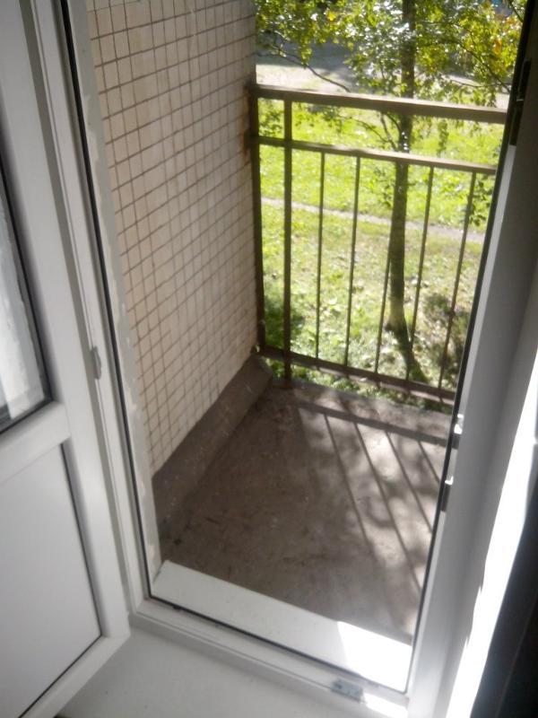 Ответы@mail.ru: разбили стекло в балконной двери - стеклопак.