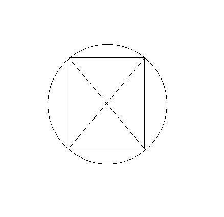 одноэтажных головоломки рисунок одной линией бесплатных