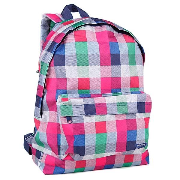 Сумки, рюкзаки школу для девочек 5 класс школьный рюкзак с молния маквин