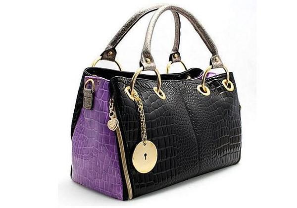 Женская сумка фирменных брендов дорогие цена