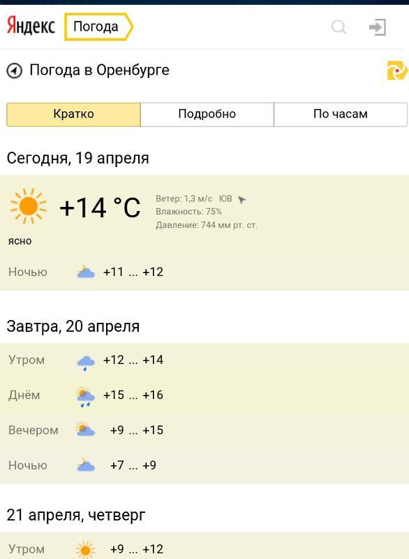 GISMETEO погода в Москве сегодня  прогноз погоды на
