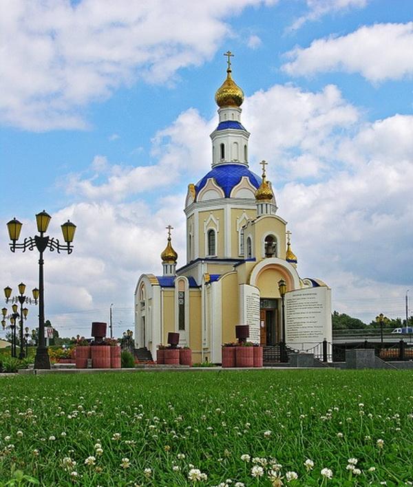 Белгород картинки для детей, города барановичи картинки
