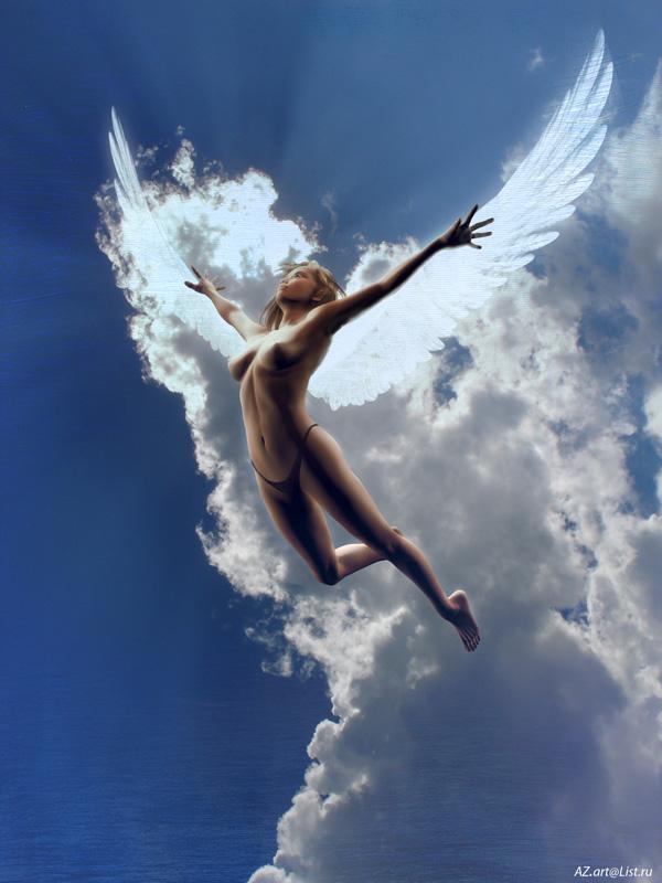 первую лететь на крыльях любви картинки зимнего
