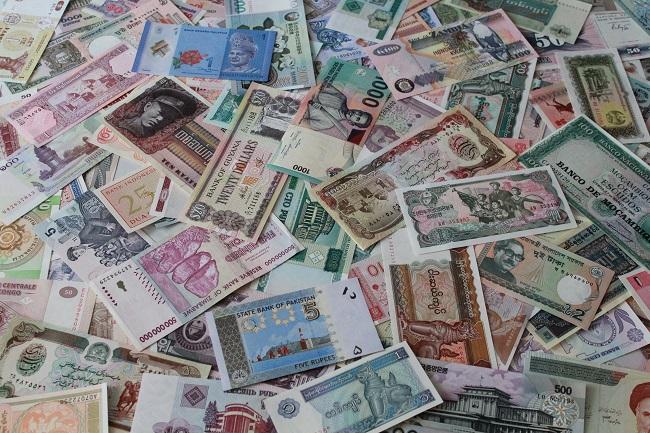 здания фото денежных купюр разных стран говорит, что съехалась