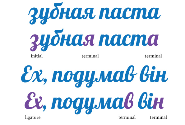 Шрифт для картинок с мемами