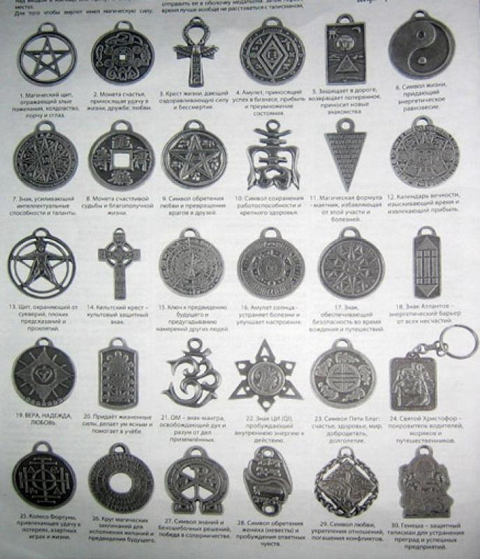 так символы и знаки фото значение композиция навеяна