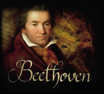 why i like beethoven Beethoven's musical style this article has multiple issues please help improve it or discuss these issues on the talk page (learn how and when to remove these.