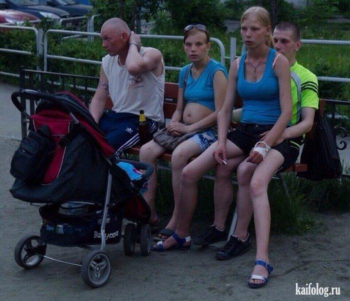 molodie-devushki-so-starikami-foto