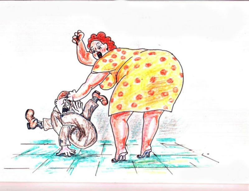 картинки карикатуры хочу тебя этот раз
