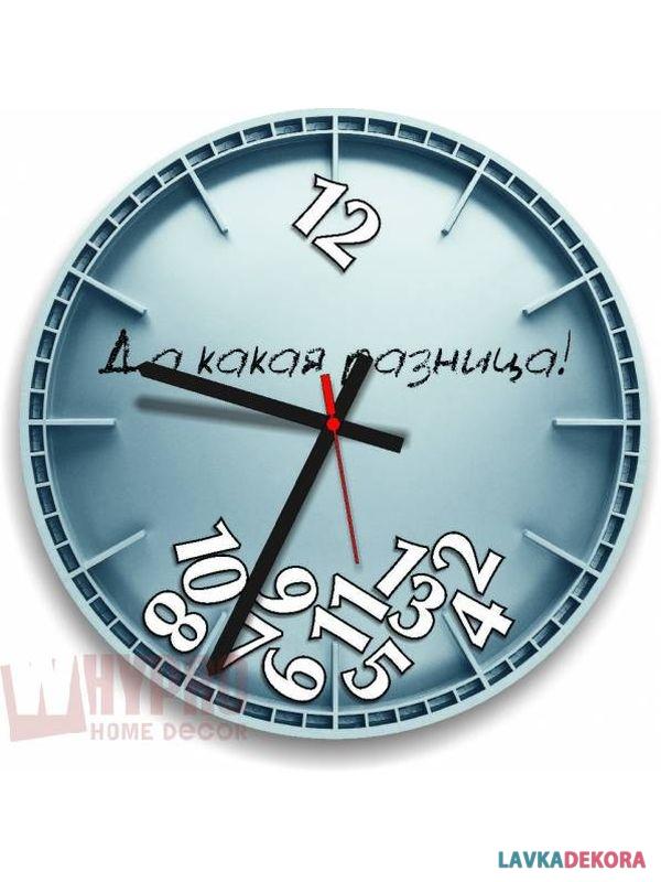 Почему русские часы набирают популярность на