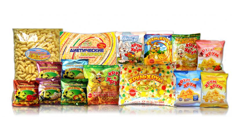 Можно Ли Кукурузные Палочки При Диете 5. Стол №5 — какие продукты можно и нельзя на диете номер пять