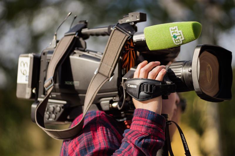 Какой фотоаппарат выбрать для свадьбы