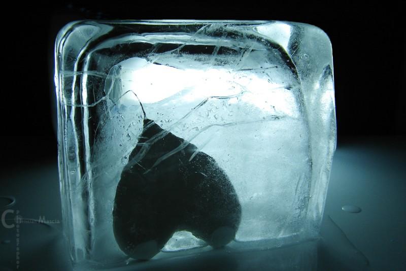 мадагаскаре находятся фото ледяное сердце как лед состав краски направлен