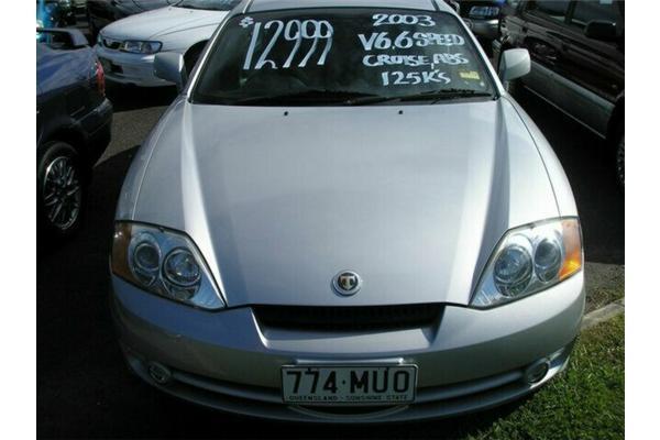 марка машины со знаком короны фото