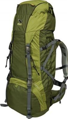 Определить объем рюкзака рюкзак herschel pop quiz navy red купить