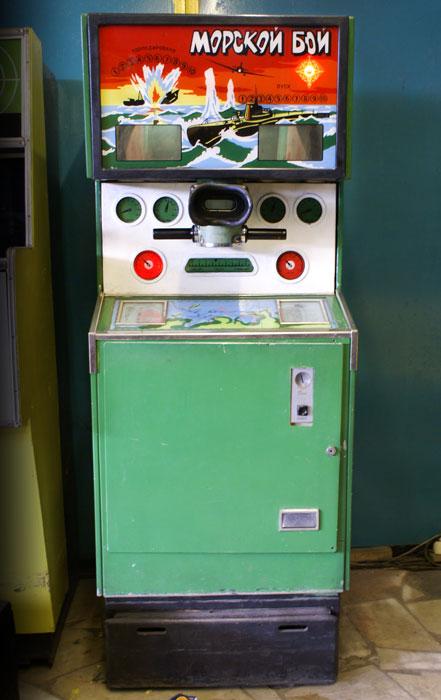 джекпот игровой автомат строитель замков