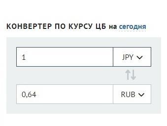 Йена рубль партнерки форекс предоставляэщие готовый скрипт сайта