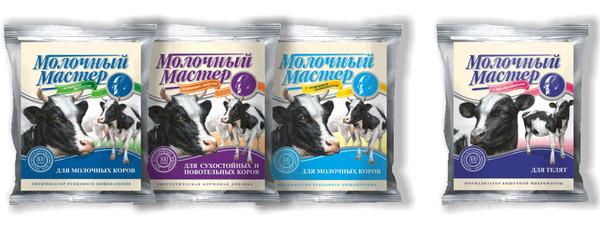 бельё должно, источник кальция для коров свойство