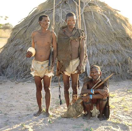 drevnie-plemena-afriki-golie