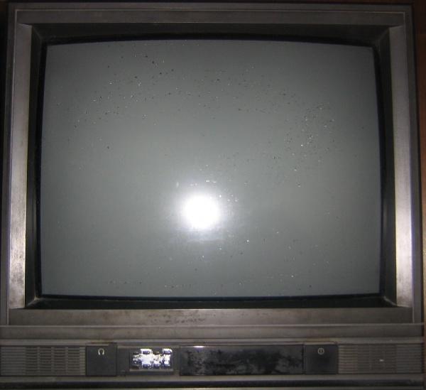 подобное телевизор вальтхам фото ознакомимся данным мастер