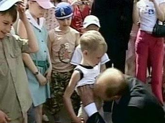 Винницкие психологи помогают детям воинов АТО - Цензор.НЕТ 6142