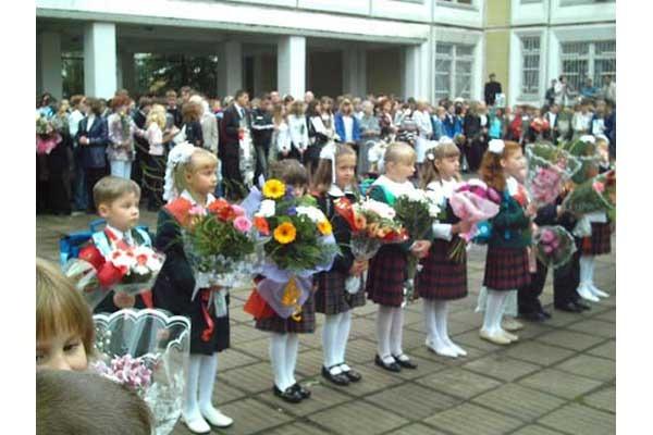 Организация детских праздников Алабушевская улица детский праздник лета фото