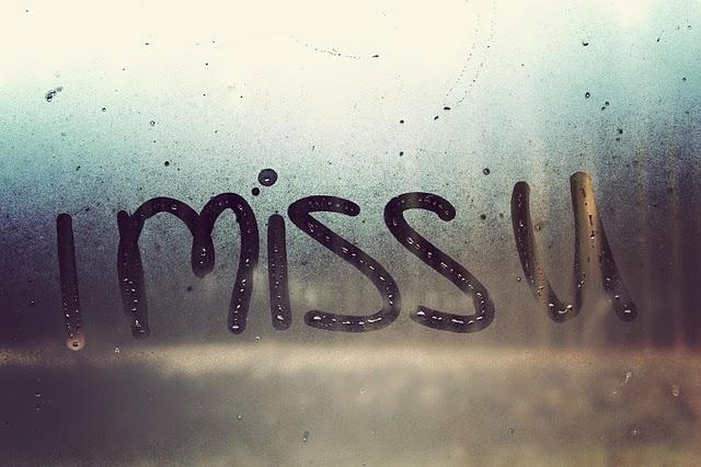 Жду тебя, картинки скучаю по тебе на английском языке