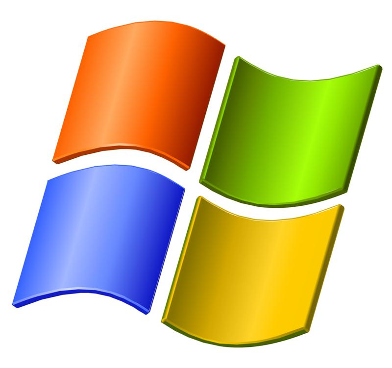 Restore file associations windows 7 office 2010