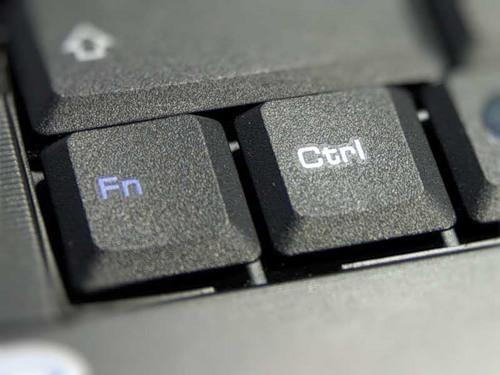 Для на звуками ноутбуке управления программу