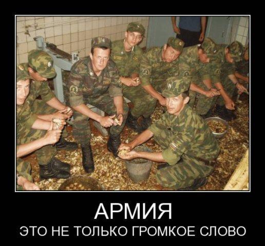 Как законно не пойти в армию? Моя история о призыве и