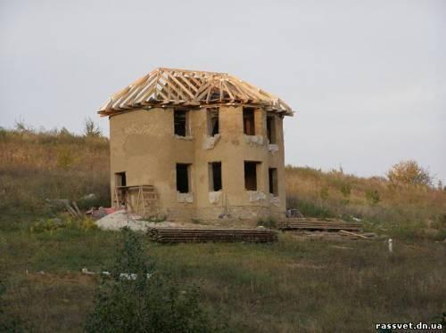 можно ли построить дом в кредит заявка на кредит сбербанк бизнес