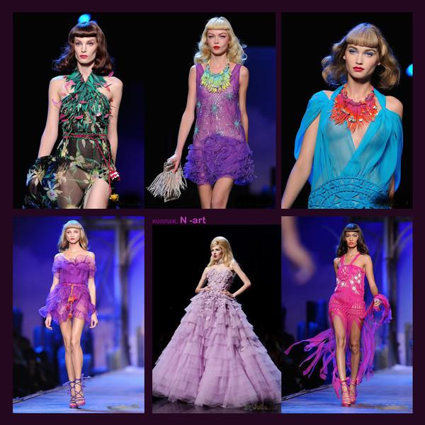 Ответы mail ru Помогите Мода как один из способов влияния людей  Подражание в МОДЕ имеет как положительные так и отрицательные стороны Молодежь принимает их не потому что видит в них ценность и полезность а потому