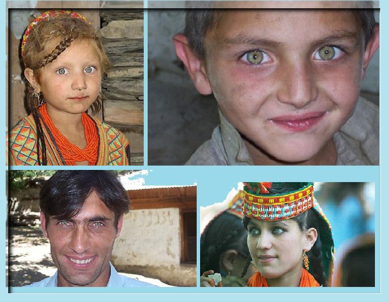цыгане и армяне фото сходство телефон увидит
