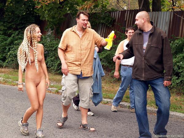 Порно раздел на улице 27661 фотография