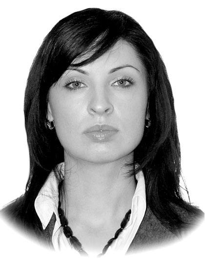Образец Фото Для Загранпаспорта - serdyukolga